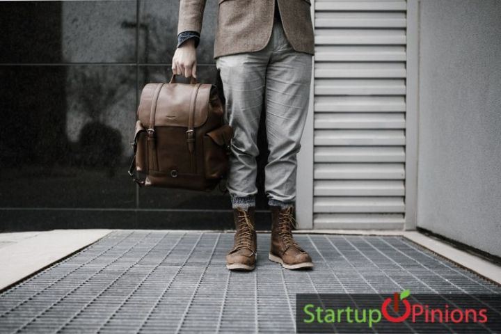 Fashion Business Ideas