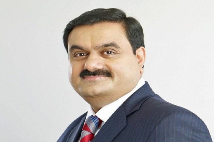 Richest Men in India