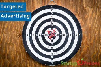 target advertising