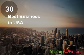 best business in usa