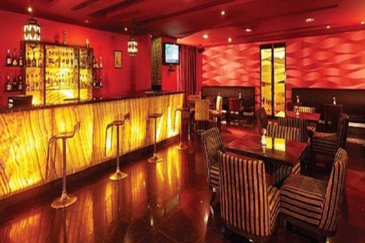 Best Clubs in Delhi
