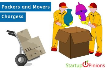 movers and packers quotation