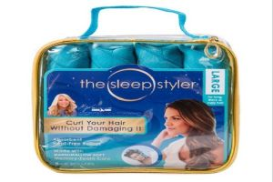 Sleep Styler