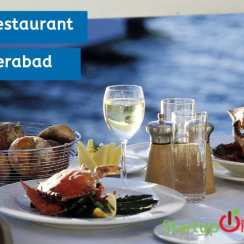 best restaurants in hyderabad