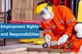 employment rights and responsibilities