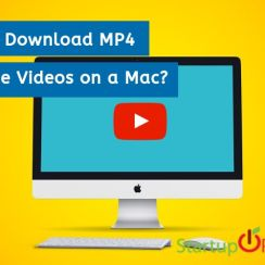 how to download a youtube video mac