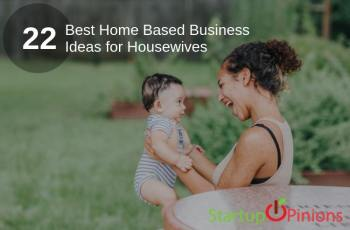 how to earn money at home for housewife in india