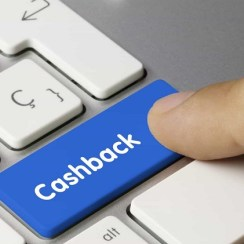 cashback-websites