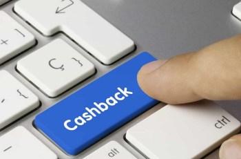 cashback-websites