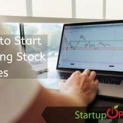 How to Start Trading Stock Indices