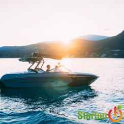 Factors to Consider When Applying for Boat Loans
