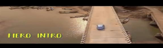 Mamakiki movie screenshot