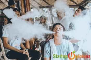 vape devices that change your life
