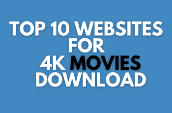 4k movies download
