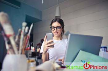 Loan for Startup