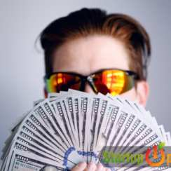 Making Dollar