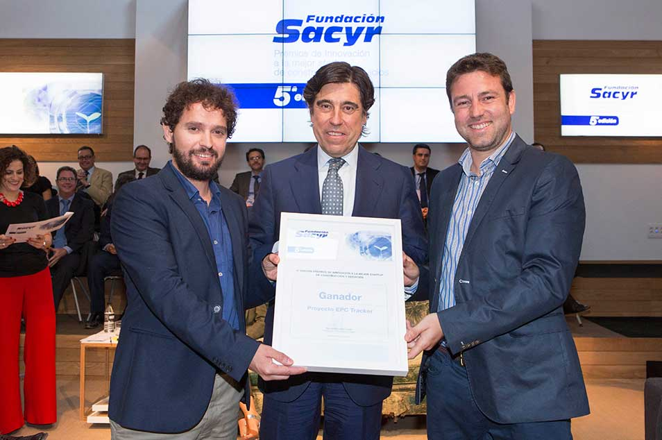 Premios-Sacyr-15