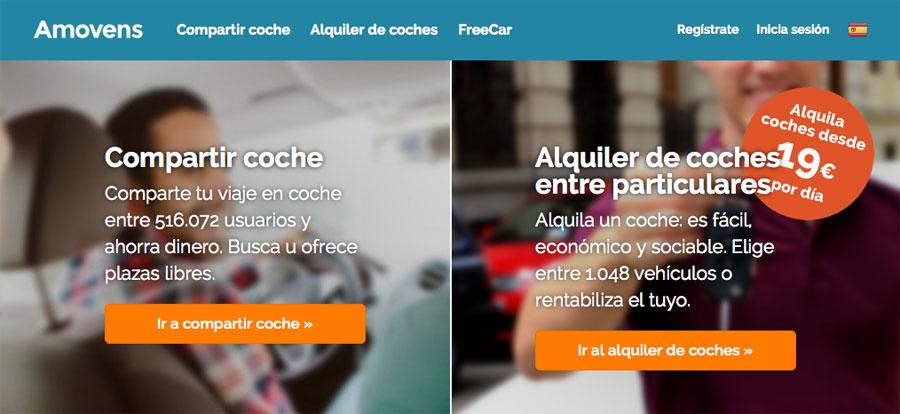 amovens-startups-espanolas