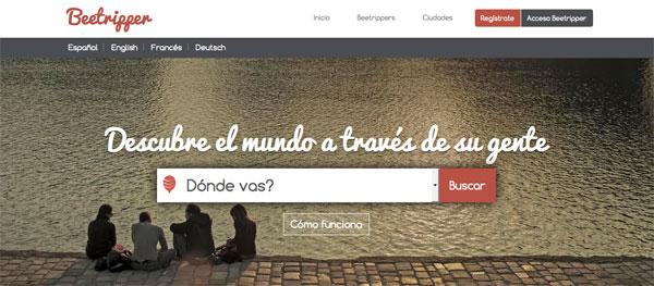 beetripper3-startups-espanolas