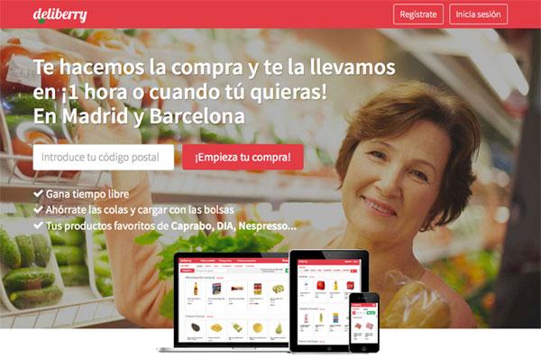 deliberry-startups-espanolas