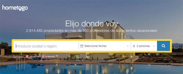 hometogo-startups-espanolas