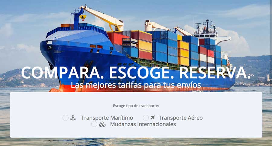Como iContainers ayuda a conquistar nuevos mercados a negocios familiares de España