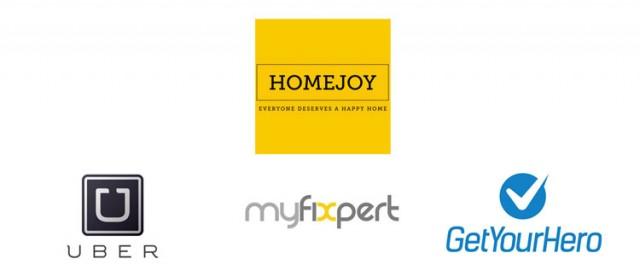 on-demand-worker-startups-espanolas