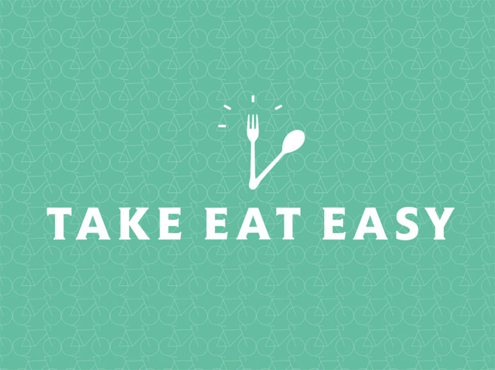 Take Eat Easy – restaurantes de moda llegan hasta la puerta de tu casa