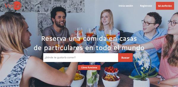 vizeeatw-startups-espanolas