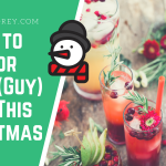 What to Get for Your (Guy) Boss this Christmas 2017