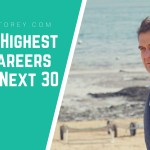 Top 10 Highest Paid Careers in the Next 30 Years - StartupStorey