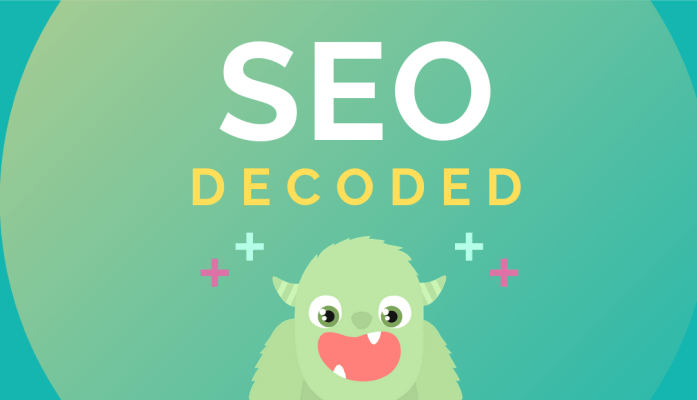 SEO Forest Academy Course
