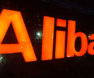 Amazon vs Alibaba vs eBay: How Big Is Alibaba & Jack Ma