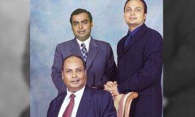 Secrets Behind Reliance Success,Startup Stories,Startup Stories India,Startup Stories Latest Videos,Inspirational Stories 2018,Motivational Stories 2018,2018 Latest Business News,Startup Entrepreneur Success Stories,Secrets Behind Reliance Success Story,Dhirubhai Ambani Reliance Success Story,Success Story of Mukesh Ambani