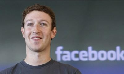 Mark Zuckerberg Success Story,Facebook CEO Biography,Facebook CEO Life Story,Facebook CEO Mark Zuckerberg,Startup Stories,Startup Stories India,Startup Stories Latest Videos,Inspirational Stories 2018,Motivational Stories 2018,Facebook Latest New Features,Facebook Mark Zuckerberg Biography,Facebook Founder Inspiring Story