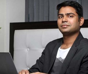 Rahul Yadav: Rags To Riches To Rags, The Story of Housing.com
