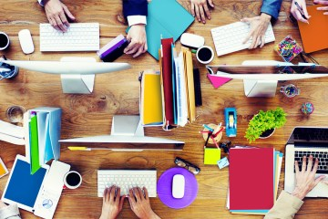 Few Bootstrapping Mistakes Which Entrepreneurs Often Commit