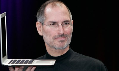 Success Story Of Steve Jobs,Founder Of Apple,#StartupStories,Startup Stories,2017 most Read Startup Stories,Inspirational Stories,Steve Jobs Biography,Apple Founder Success Story,Steve Jobs Story,Apple Founder Steve Jobs,inspirational story of steve jobs