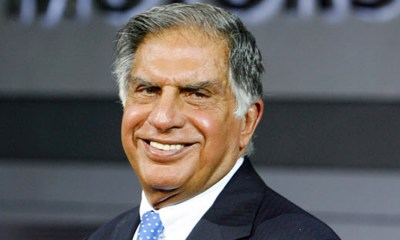 Ratan Tata Biography, Ratan Tata Acquired Jaguar and Landrover,Startup Stories,2017 most Read Startup Stories,Inspirational Stories,Success Story of Ratan Tata,Ratan Tata Story,Ratan Tata Inspiration Story