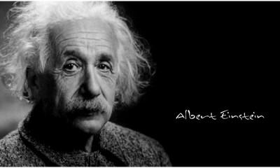 Albert Einstein Quotes On Success Archives Startup Stories