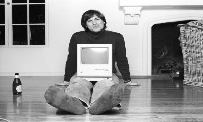 Watch Video: These Last Words Of Steve Jobs Will Definitely Inspire You!
