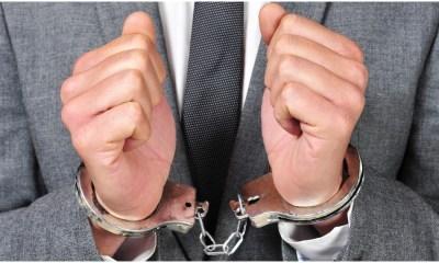 Stayzilla, Stayzilla CEO, Yogendra Vasupal, Yogendra Vasupal Arrest, Yogendra Vasupal bail plea, Rajnath Singh, Ola founder Bhavish Agarwal, Paytm CEO Vijay Shekhar Sharma, Stayzilla CEO, Yogendra Vasupal, Court rejects bail plea of Stayzilla CEO Yogendra Vasupal, court rejects bail plea of Yogendra Vasupal, Yogendra Vasupal bail plea rejected, Central Crime Branch, Yogendra Vasupals bail plea rejected in alleged fraud case