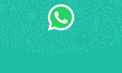 whatsapp, whatsapp latest update, android update, Beta update, whatsapp shares multiple contacts, startup stories, technology latets news, whatsapp android update, whatsapp multiple contacts, whatsapp contacts, whatsapp update, whatsapp beta, whatsapp android, whatsapp android beta, whatsapp app, whatsapp android app, whatsapp ios, whatsapp smartphone, whatsapp new feature, facebook whatsapp, whatsapp messaging, whatsapp send multiple contacts, send multiple contacts on whatsapp, multiple contacts on whatsapp how to send, how to send multiple contacts on whatsapp, how to send multiple contacs in whatsapp