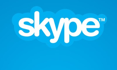 Skype Wi-Fi is going to retire this month. Yes, Microsoft's Skype Wi-Fi services will soon be discontinued this end of the month. Microsoft had this official announcement made on its social media platform. After this month, none can download the app, and the one who had already installed it will not be able to use it. Skype Wi-Fi was deemed an unnecessary app which helps users to find Wi-Fi hotspots in public places to which users can connect and use Skype as well as the other internet apps. The overall aim behind constructing the Skype Wi-Fi app is to make sure that everyone could go online when away from home. Microsoft couldn't convince the Skype WI-Fi users about the killing of the app. However, it said that it is ditching the app to focus on its core Skype features. Skype Wi-Fi gave its users the option to connect over 2 million hotspots around the world.