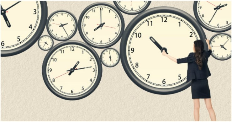time management, 5 simple time management tips for busy entrepreneurs, simple time management tips for busy entrepreneurs, growth strategies, technology, brain storming, time management tips, ways to improve your time management skills
