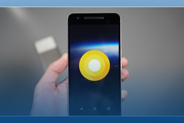 check out the new google OS, new google OS, android O release date, android oreo, android O features, preview of Android O developer version, Android O, google-android, laptop, mobile phone, tablets, apple, google, ios, ios 10, android 8.0 oreo, android 8.0, android 8.0 features, android 8.0 release date, android 8.0 features