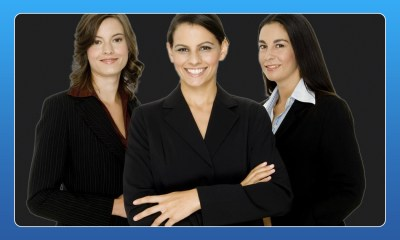 5 simple tips to manage a group of female employees, simple tips to manage a group of female employees, female employees, dealing with female employees, supervising female employees, best way to manage female employees, management, leadership, employee engagement, supervising women employees,female workers, tips on how to handle female employees,