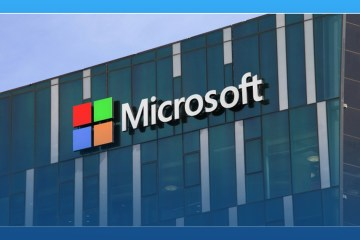#microsoft, microsoft, microsoft confirms only 13 smartphone models will get windows 10 creators update, windows 10 creators update, windows 10 creators update mobile, mobiles, windows 10 mobile creators update, windows 10 mobile, startup stories, startup stories latest news, latest technology news, windows phones will get Windows 10 mobile creators update, windows 10 mobile creators update is only coming to 13 eligible handsets