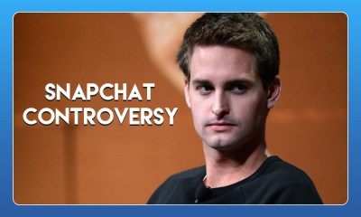 ceo evan spiegel, evan spiegel, snapchat in trouble, snapchat ceo evan spiegel, evan spiegel negative comment on india, snapchat only for rich people, snapchat app, snapchat, snap, instagram, india, spain, , lawsuit, racism, poor, underdeveloped countries, developing countries, delete snapchat, uninstall snapchat, app store, Snapchat ceo evan spiegel india negative comment, snapchat poor india comment, snapchat contraversy, snapchat backlash india, uninstall snapchat, #BoycottSnapchat, apps, technology, technology news