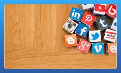 social media, social media marketing, digital marketing, social media for business, tips for social media marketing